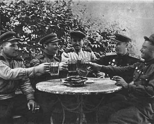 chekhoslovakialiberation001-66