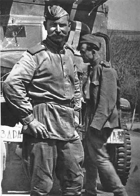 chekhoslovakialiberation001-68