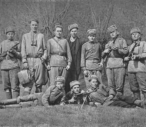 chekhoslovakialiberation001-69