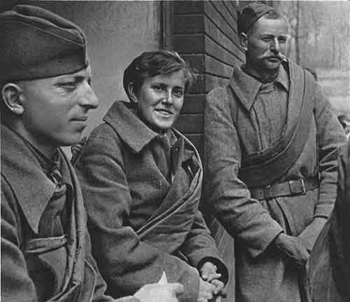 chekhoslovakialiberation001-73