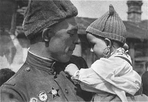 chekhoslovakialiberation001-76