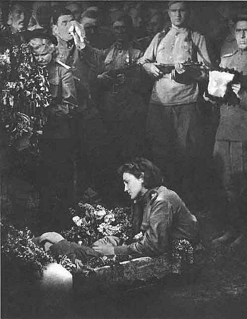 chekhoslovakialiberation001-81