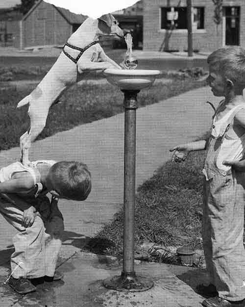 children-in-old-photos-17__605