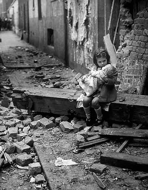 children-in-old-photos-4__605