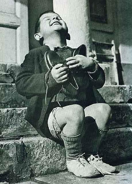 children-in-old-photos-6__605