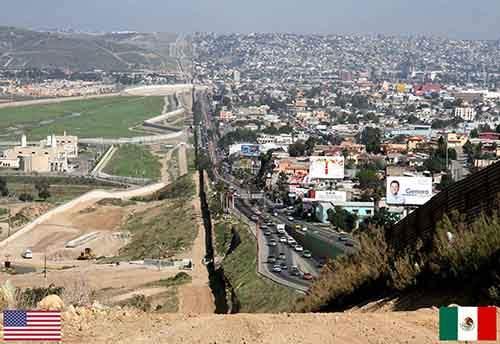 international-borders-4-2