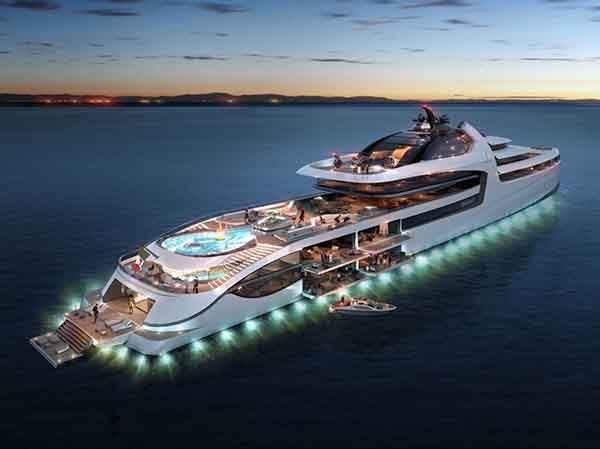 when-the-sun-falls-a-360-degree-ring-of-lights-illuminates-the-yachts-perimeter