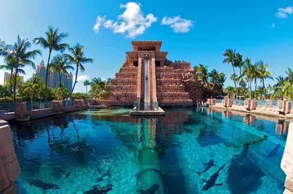 Leap-of-Faith-Bahamas