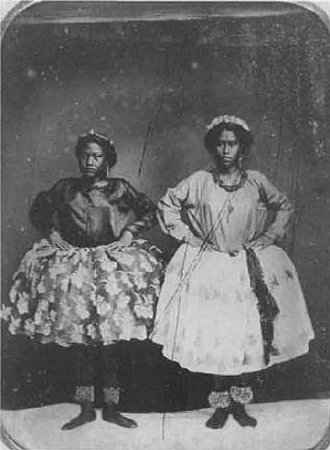 Hula_Dancers_ca._1856_ambrotype