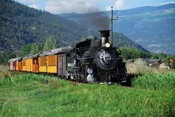 trains-in-america
