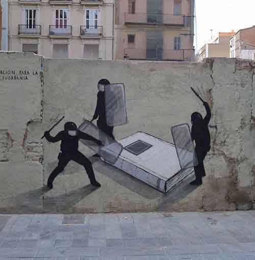 20-strong-street-art-works-revealing-the-truth-of-life-artnaz-com-12