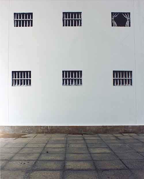 20-strong-street-art-works-revealing-the-truth-of-life-artnaz-com-14