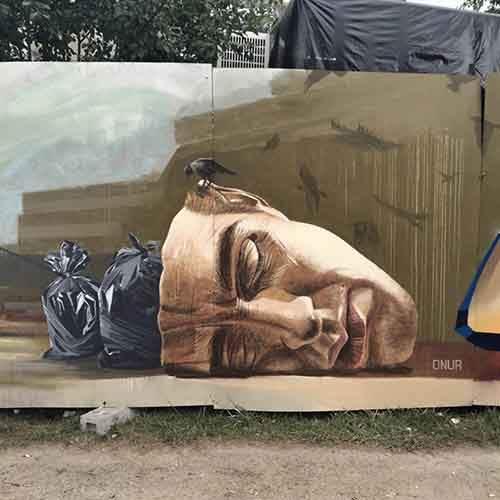 20-strong-street-art-works-revealing-the-truth-of-life-artnaz-com-15