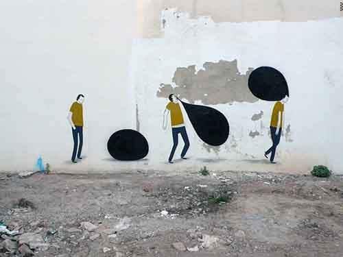 20-strong-street-art-works-revealing-the-truth-of-life-artnaz-com-17