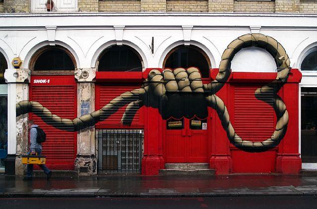 20-strong-street-art-works-revealing-the-truth-of-life-artnaz-com-20