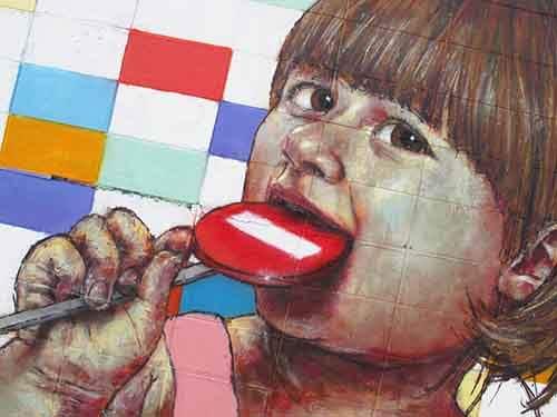 20-strong-street-art-works-revealing-the-truth-of-life-artnaz-com-5
