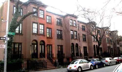 Brooklyn-Free-School-Brooklyn-Free-School-610x362