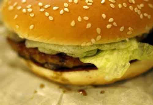 Bulgogi_burger-610x420