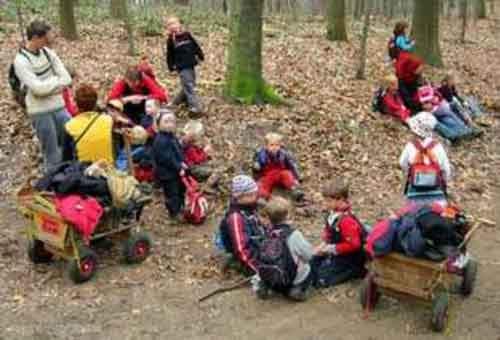 Forest-kindergarten.jpg-en.wikipedia.org_-610x415