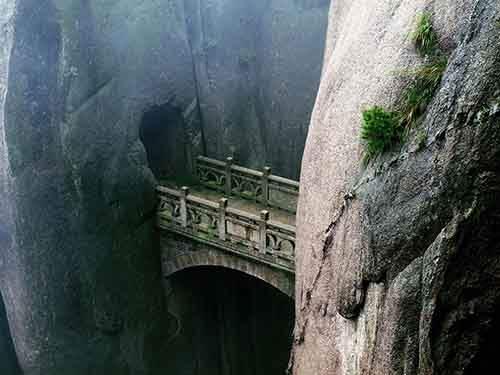 amazing-places-china-13__880