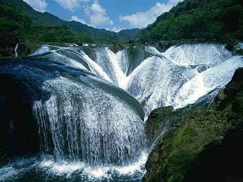 amazing-places-china-15__880