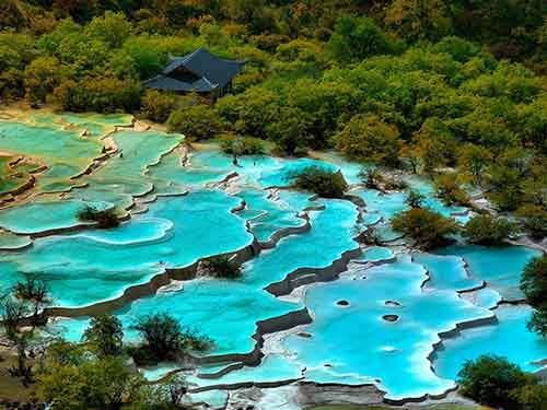amazing-places-china-21__880