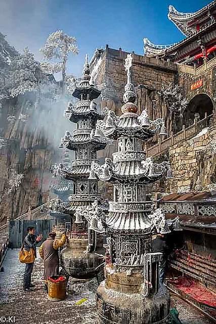 amazing-places-china-27__880