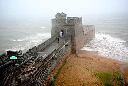 amazing-places-china-34__880
