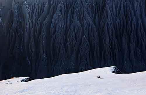 amazing-places-china-39__880