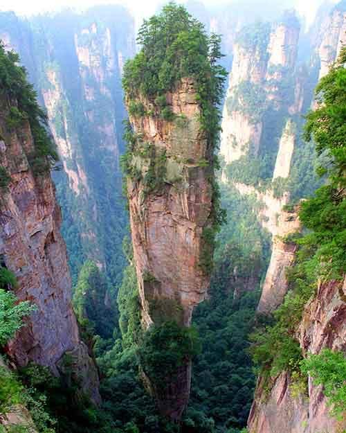amazing-places-china-8__880