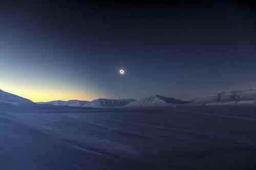 eclipse-w