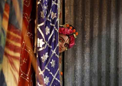 everyday-life-of-india-photography-artnaz-com-24