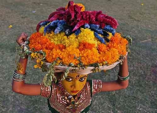 everyday-life-of-india-photography-artnaz-com-38