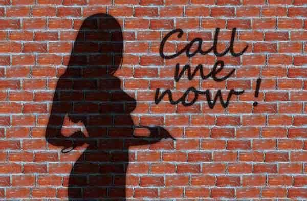 prostitution-225406_640-610x400