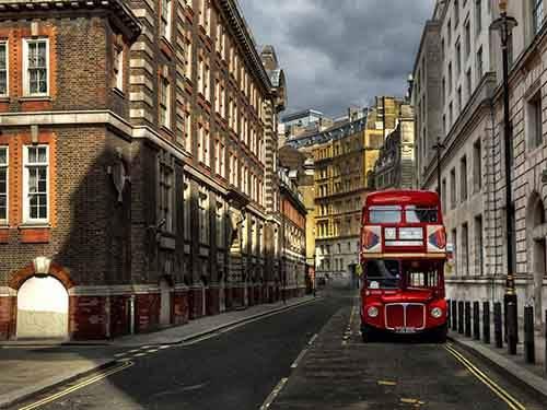 10-london-england