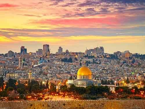 11-jerusalem-israel