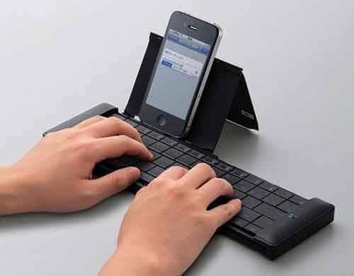 755105-650-1448225279-coolest_keyboards_14