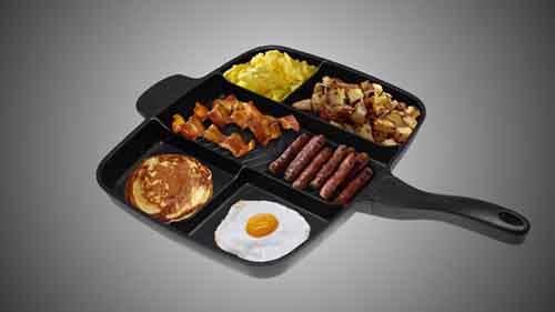 755305-650-1448225279-master-pan-divided-grill