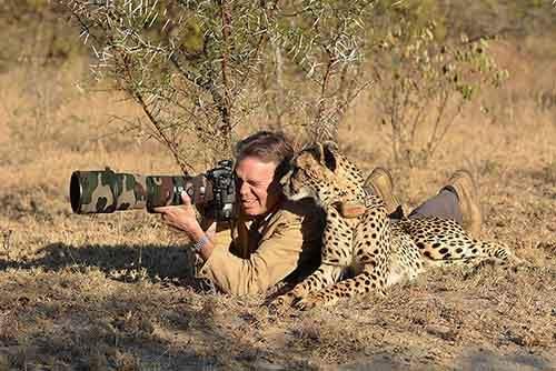 nature-photographers-36__880