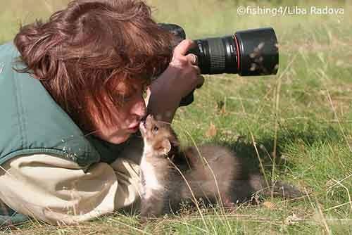nature-photographers-41__880