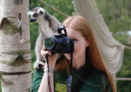 nature-photographers-42__880