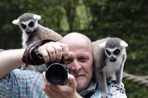 nature-photographers-44__880