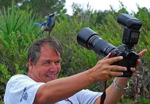 nature-photographers-48__880