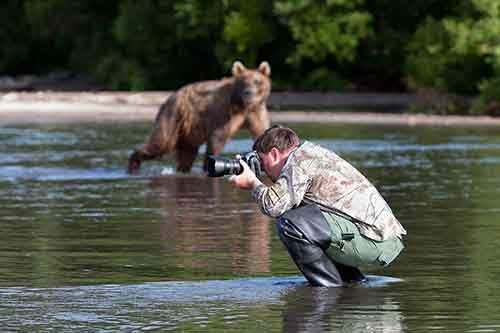 nature-photographers-49__880