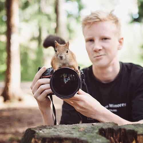 nature-photographers-50__880