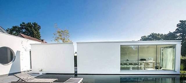 the-modular-home-natural-light