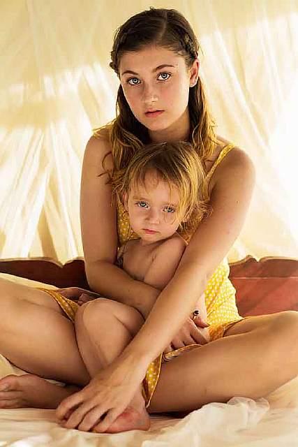 woman-beauty-atlas-mihaela-noroc-232__880
