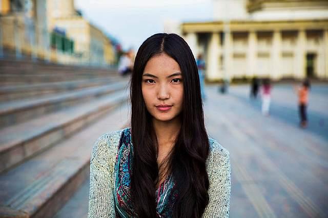 woman-beauty-atlas-mihaela-noroc-319__880