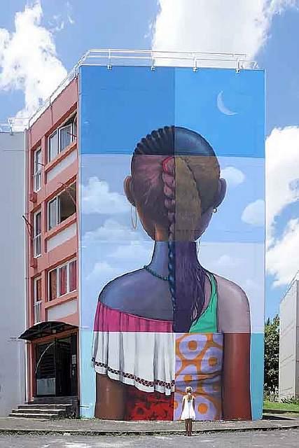 407355-1000-1454073889-AD-Street-Art-Seth-Globepainter-Julien-Malland-03