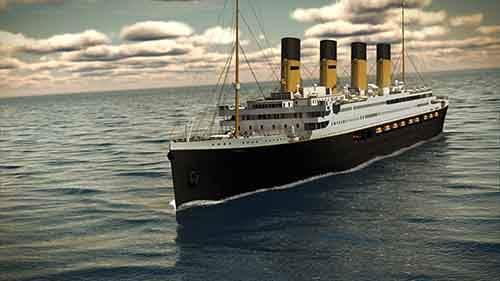 titanic-2-replica-real-size-clive-palmer-25